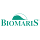 biomaris web